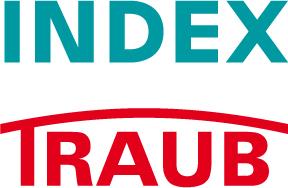 IN-TR_Logo_100mm_rgb