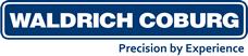 WACO-Logo-engl