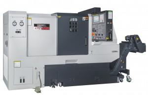 LTC-208 (2016-1)