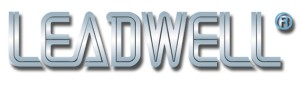 Leadwell Logo w-shadow sm bigger